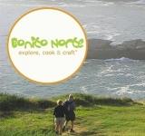 Bonito Norte Viajes