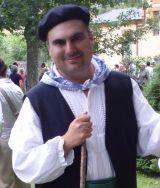 Fran Piquero