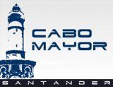 Hostal Cabo Mayor