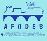 AFODEB