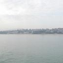 De Santander, al cielo