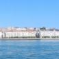 Santander from the Bay (Santander) Bosse o Kerstin 2011