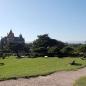 Parque Prado de San José (Comillas)