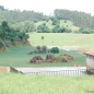 Parque de la Naturaleza de Cabárceno
