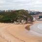 Playa de Marzán
