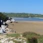 Playa de Usil