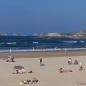 Playa de La Concha (Suances)