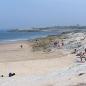 Playa de La Maruca