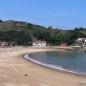 Playa de Dicido