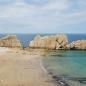 Playa de Arnía