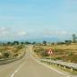 Por el mar del Ebro I (CA-171)