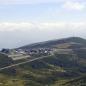 Las fuentes del Ebro (CA-183)