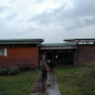 3ª visita, al Arqueositio Yacimiento de Camesa-Rebolledo