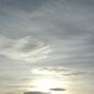 nube 03
