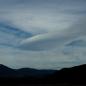 nube 02