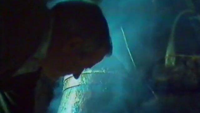 Vino, Frisuelos y Aguardiente 1985