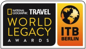 World Legacy Awards