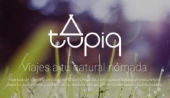 TUPIQ